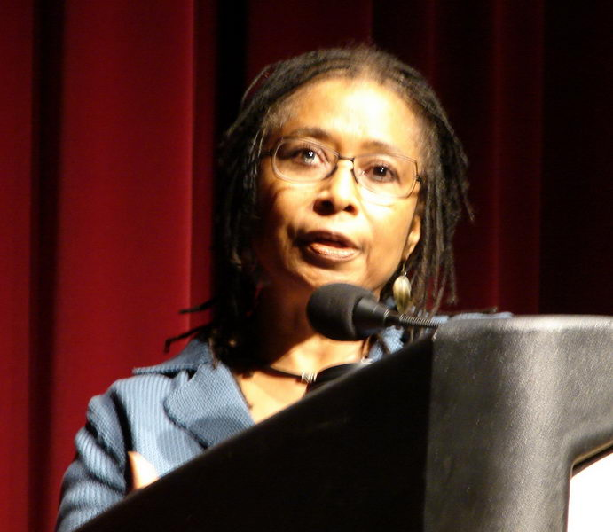 alice walker roselily essay Essays - largest database of quality sample essays and research papers on analysis of roselily by alice walker.